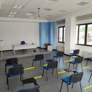 aula-riunioni-3-copia